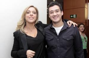 Marcos Veras estreia em novelas com papel cômico em 'Rio Babilônia'
