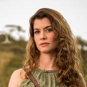 Último capítulo da novela 'Espelho da Vida': Isabel morre após tentar matar Cris