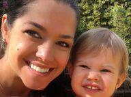 Fã de Sandy e Junior! Filha de Thais Fersoza, Melinda canta hit de dupla: 'Amou'