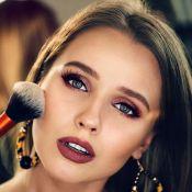 3 truques simples que podem aperfeiçoar sua maquiagem. Só vem!