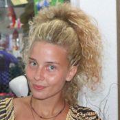 Debby Lagranha, aos 27 e mãe de menina de 5, mantém rosto de criança. Fotos!