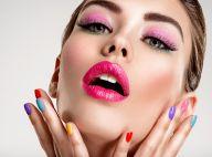Fixadores de maquiagem: o grande truque que vai deixar a make intacta o dia todo