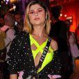 Neon, jumpsuits, cores, transparência! Confira o que rolou no Lollapalooza
