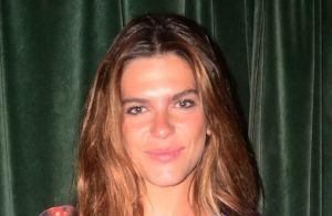 Mariana Goldfarb enfrenta turbulência em voo para o Rio: 'Achei que ia morrer'
