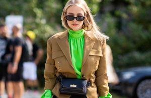 3 motivos para usar pochete nos looks de outono e inverno