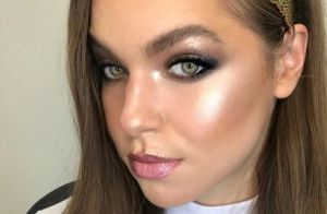 Aussie beauty: skincare e make com produto orgânico e multifuncional. Inspire-se