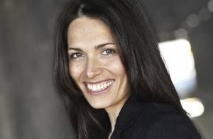 Sarah Goldberg, atriz de 'House', morre aos 40 anos, diz jornal