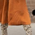 Oncinha, cobra, leopardo: A bota animal print é tendência máximo do inverno 2019!