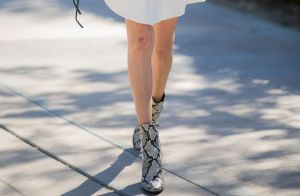 Trend de inverno: como usar a bota animal print de 5 formas diferentes