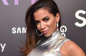 Bruna Marquezine afasta rumor de romance com o piloto Lewis Hamilton: 'Loucas!'