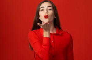 6 dicas de como fazer o batom durar mais tempo na boca e arrasar a noite toda!