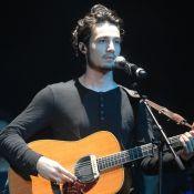 Ele voltou! Tiago Iorc lança álbum novo, posta no Instagram e famosos festejam