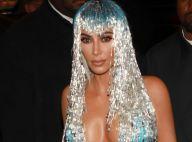 Touca cravejada de cristais é a nova moda entre as celebridades. Vem ver!