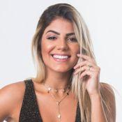 Expulsa do BBB, Hariany Almeida recebe R$ 25 mil por evento e R$ 5 mil por post