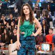 Semelhança entre Lívian Aragão e Kéfera Buchmann impressionou internautas