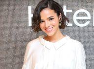 Bruna Marquezine tranquiliza fãs após suspeita de depressão: 'Tá tudo bem'