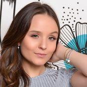 Larissa Manoela tira dúvidas de fãs sobre casamento, filhos, tatuagens e mais