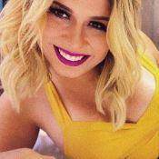 Marilia Mendonça dá unfollow em Henrique, mas garante: 'A gente continua amigo'
