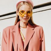 Moda oversized: 4 dicas de styling para entrar na trend do 'mais é mais'