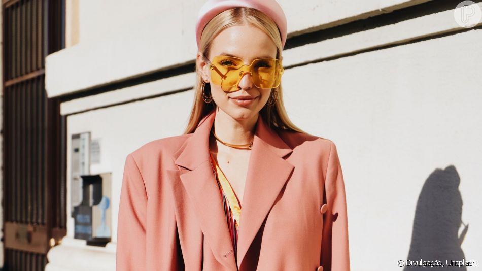 Moda oversized: 4 dicas de estilo para aderir!