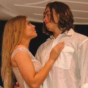 Luísa Sonza se posiciona sobre confusão entre marido e Carlinhos Maia. Confira!