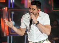 Fake news! Assessoria de Gabriel Diniz nega gravidez de namorada do cantor