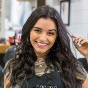 Juntos! Talita Younan engata relação com Matheus Braga: 'Agora é namoro!'