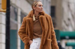 Checklist de inverno: 7 peças para ter no guarda-roupa e usar em qualquer evento