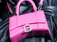 Maxi x míni: os modelos de bolsas que você vai querer usar nesta temporada