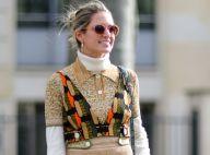 3 truques de styling para deixar sua produção de inverno mais fashion