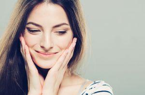 3 dicas para quem quer manter a pele impecável nos dias frios