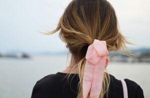 10 penteados com lenço para te inspirar a renovar o cabelo!