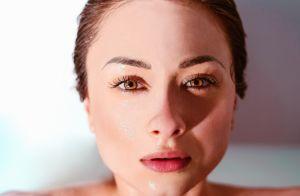 4 erros de beleza que podem envelhecer a sua pele do rosto