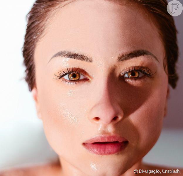Confira a matéria e descubra se você comete erros que envelhecem a pele!