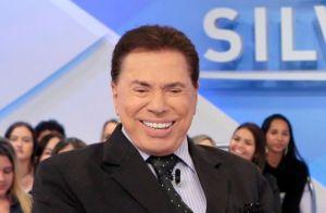 Bebê a caminho! Silvio Santos vai ganhar seu quarto bisneto. Aos detalhes!