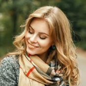 4 dicas essenciais (e simples!) para deixar o cabelo brilhoso