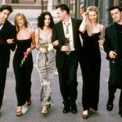 Moda 90s: 7 looks de 'Friends' que você deve estar amando usar agora