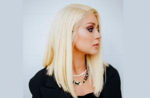 É real? Hairstylist promete revelar mistério sobre o loiro de Marina Ruy Barbosa