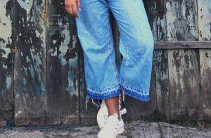 Dica de expert: ainda vale apostar no look com calça jeans, tênis e camiseta?