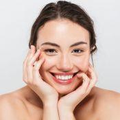 Pele oleosa e com acne: aprenda a limpar e a hidratar sem aumentar a oleosidade