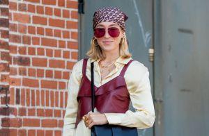5 tendências de acessórios da Semana de Moda de Copenhagen para inspirar!