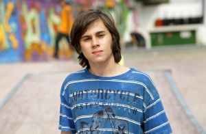 2 meses sem Rafael Miguel: namorada detalha rotina após morte do ator. Confira!