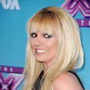 Britney Spears, que dubla em shows, é acusada de não cantar nem mesmo em estúdio
