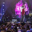 Gusttavo Lima diminui número de shows: 'Vou fazer 10, 12 shows por mês'