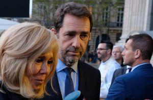 Brigitte Macron: saiba mais sobre a primeira-dama francesa que mobilizou a web
