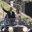 Jair Messias Bolsonaro fez um comentário sobre um post de internauta que comparava sua mulher à primeira-dama francesa