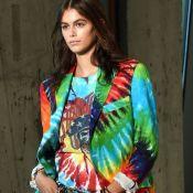 10 looks com tie dye e neon para apostar de agora até o verão