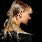6 penteados incríveis da Semana de Moda de Nova York para copiar já!