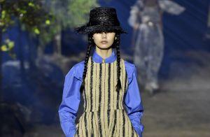 Semana de Moda de Paris: desfile da Dior tem 6 trends de verão que já amamos!