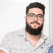Sertanejo Henrique justifica tiro em touro durante evento: 'Proteger pessoas'